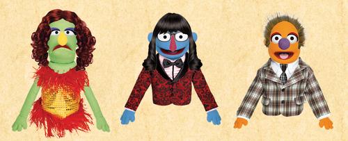 Muppet_decission_2008