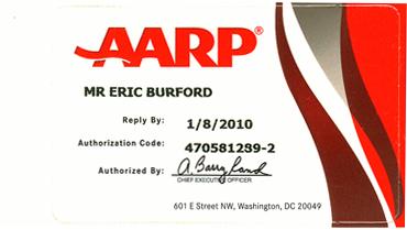 Aarp_card