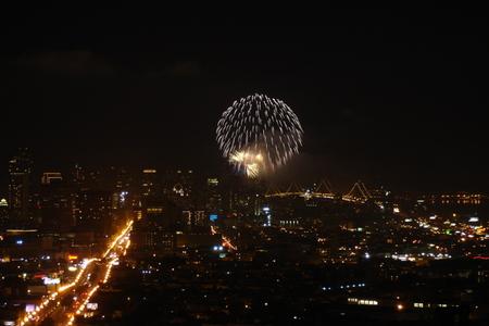 07fireworks