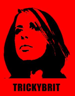 Trickybritche