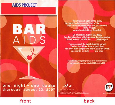 Bar_aids_redacted