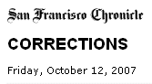 Th_sfccorrection