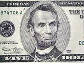 Five_dollars_1