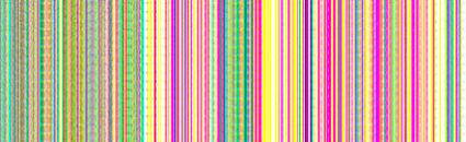Gayscanner_02_2