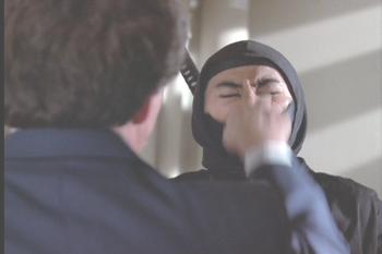 Lesson_ninja_02