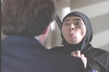 Lesson_ninja_03