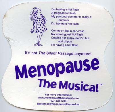 Menopause_1