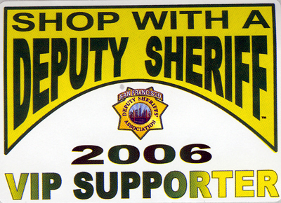 Shopsheriff