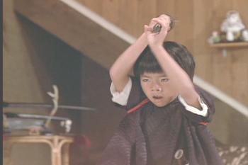 Way_ninja_01